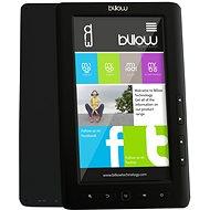Approx Billow Ebook E2TB černá