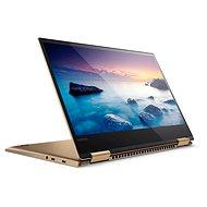 Lenovo Yoga 720-13IKB Copper kovový