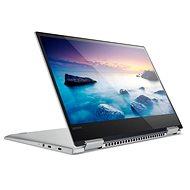 Lenovo Yoga 720-13IKB Platinum kovový