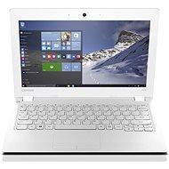 Lenovo IdeaPad 100s-11IBY White