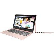 Lenovo IdeaPad 120s-11IAP Ballerina Pink