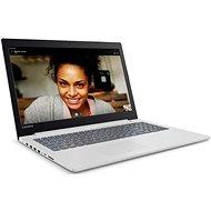 Lenovo IdeaPad 120s-11IAP Blizzard White
