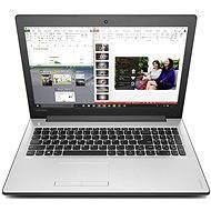 Lenovo IdeaPad 310-15ABR White