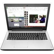Lenovo IdeaPad 310-15IKB White
