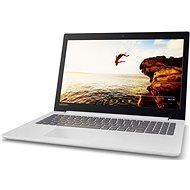 Lenovo IdeaPad 320-15IKBA Blizzard White