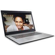 Lenovo IdeaPad 320-17IKB Platinum Grey