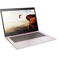 Lenovo IdeaPad 520s-14IKB Ballerina Pink