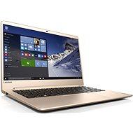 Lenovo IdeaPad 710S-13ISK Gold