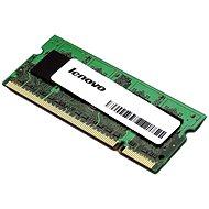 Lenovo SO-DIMM 2GB DDR3 1600MHz