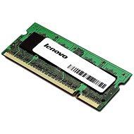 Lenovo SO-DIMM 4GB DDR3 1600MHz