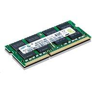 Lenovo SO-DIMM 16GB DDR3L 1600MHz