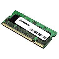 Lenovo SO-DIMM 16GB DDR4 2133MHz