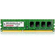 Lenovo 4GB DDR4 2133MHz
