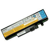 Lenovo pro NB IdeaPad V460/B460