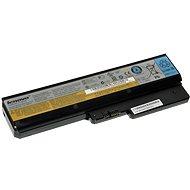 Lenovo pro NB IdeaPad Z360 6Cell