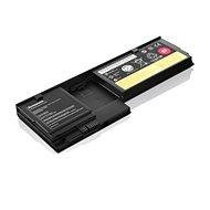 Lenovo 67 náhradní pro NB X220/X230 Tablet, 2.600mAh, 29.5Wh, 3-článková