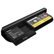 Lenovo 67+ náhradní pro NB X230 Tablet, 6.000mAh, 66.6Wh, 6-článková
