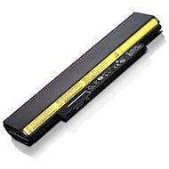 Lenovo 84+ náhradní pro NB Edge E120/ E125/ E320/ E325, 62.4Wh, 6-článková