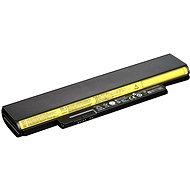 Lenovo ThinkPad Battery 35+