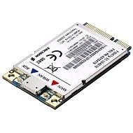 Lenovo ThinkPlus 3G Ericsson F5521qw Broadband