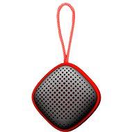 Lenovo Bluetooth Speaker BT410 červený
