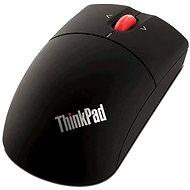 Lenovo ThinkPad Bluetooth Laser Mouse černá