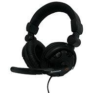 Lenovo Headset P950N černá