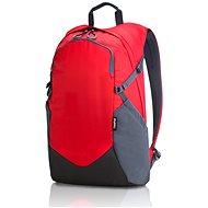 "Lenovo ThinkPad Active Backpack Medium 15.6"""