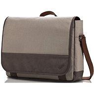 "Lenovo ThinkPad Casual Messenger Bag 15.6"""