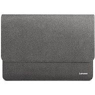 "Lenovo 13"" Ultra Slim Sleeve"