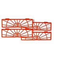 Neato BV Sada standardních filtrů 945-0122
