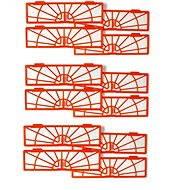 Neato BV Sada standardních filtrů 945-0131