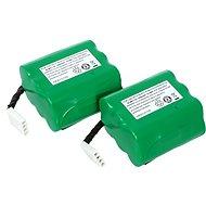 Neato Nahradní baterie 945-0005