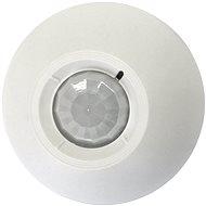 iGET SECURITY P3 - stropní bezdrátový pohybový PIR detektor
