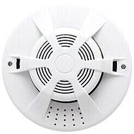 iGET SECURITY P14 - bezdrátový detektor kouře