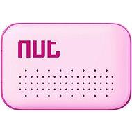 NUT Mini růžový