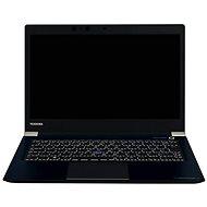 Toshiba Portégé X30-E-11N Magnesium Onyx Blue