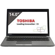 Toshiba Tecra Z40-C-12Z kovový