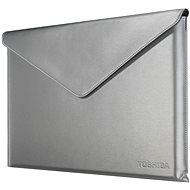Toshiba Ultrabook Sleeve Z30