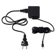 Toshiba USB-C PD2.0 45W (X20W) 3 Pin