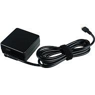 Toshiba USB-C PD3.0 45W (X20W, X30, X40) 3 Pin