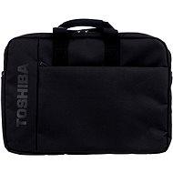 Toshiba Laptop Case B114 Toploader