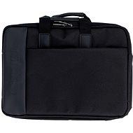 Toshiba Laptop Case B214 Toploader