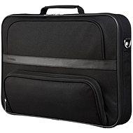 Toshiba Essential Case XL Clam černá