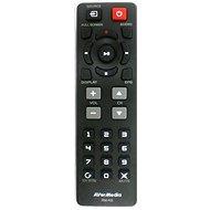 Aver univerzální DVB-T