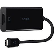 Belkin USB-C - HDMI, 0.15m