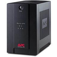 APC Back-UPS BX 500