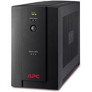 APC Back-UPS BX 950 eurozásuvky