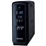 CyberPower 1500EPFCLCD