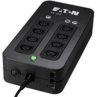 EATON 3S 700 IEC